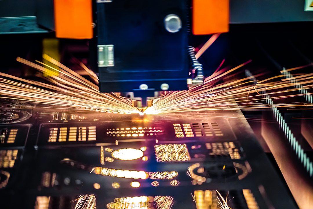 cnc-laser-cutting-of-metal-modern-industrial-PDNDZ7K
