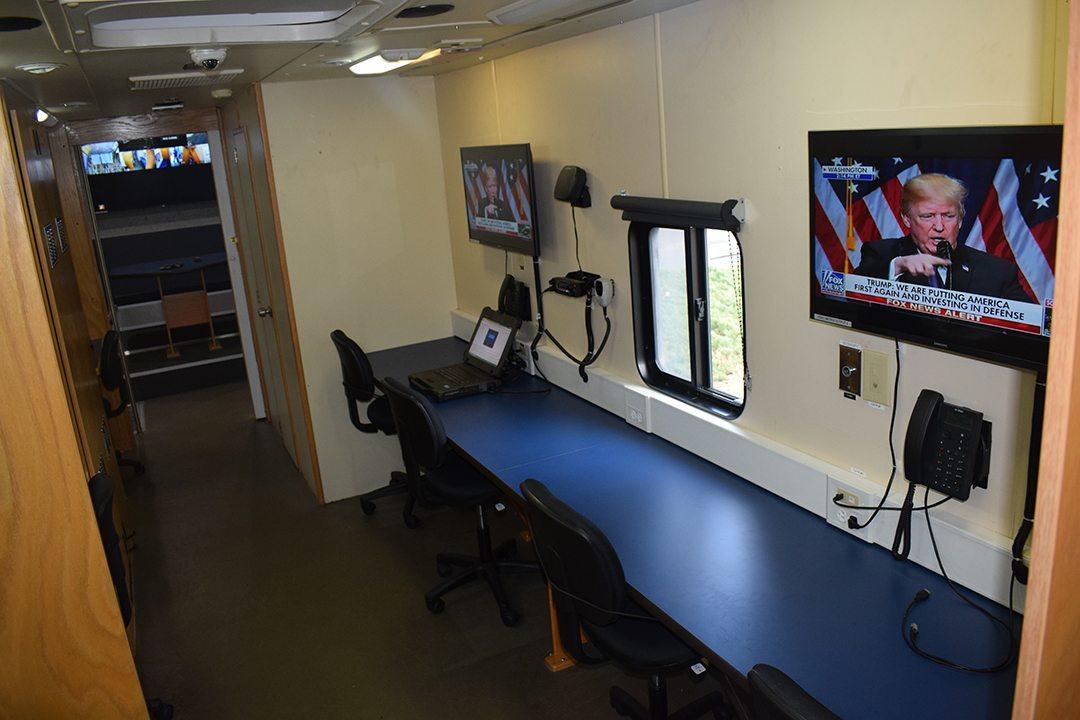 Mt-P-MCCC-Interior