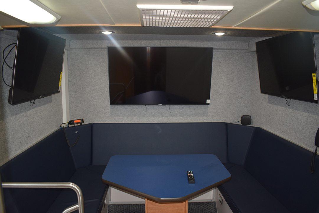 Mt-P-PD-MCCC-Interior-2-Conference-Room